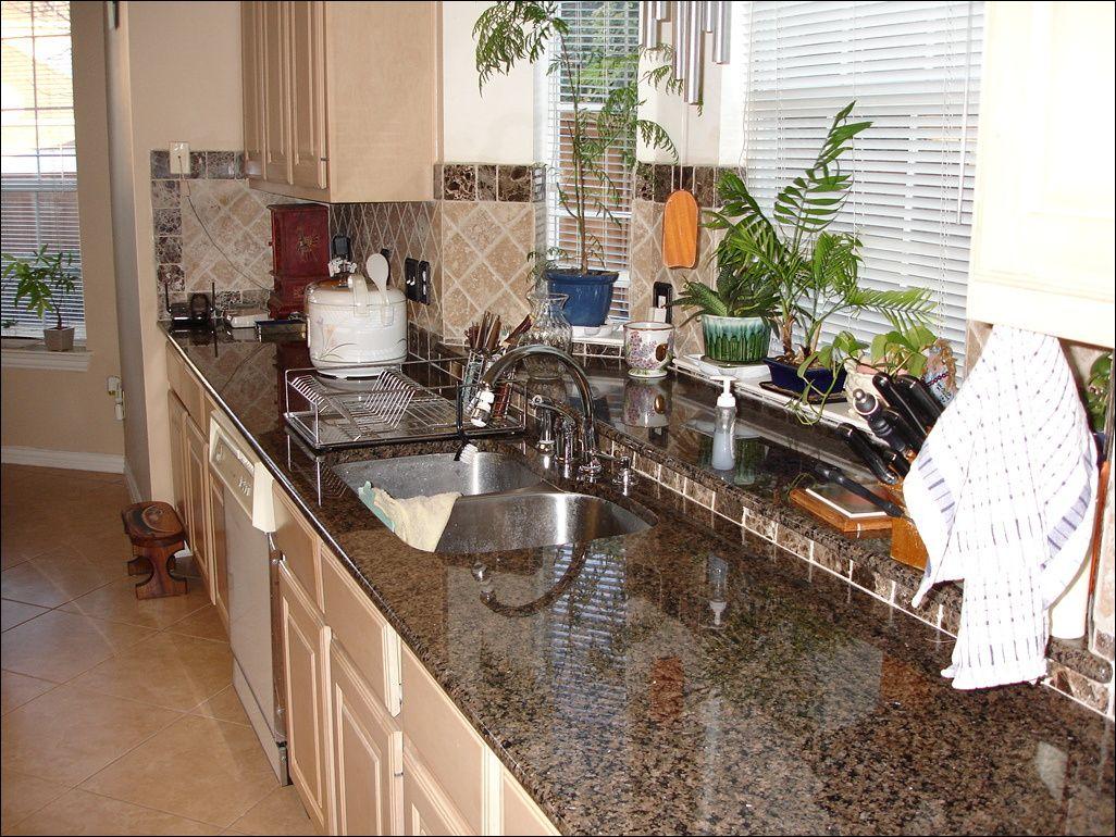 99+ Discount Granite Countertops Ct - Kitchen Cabinets ...