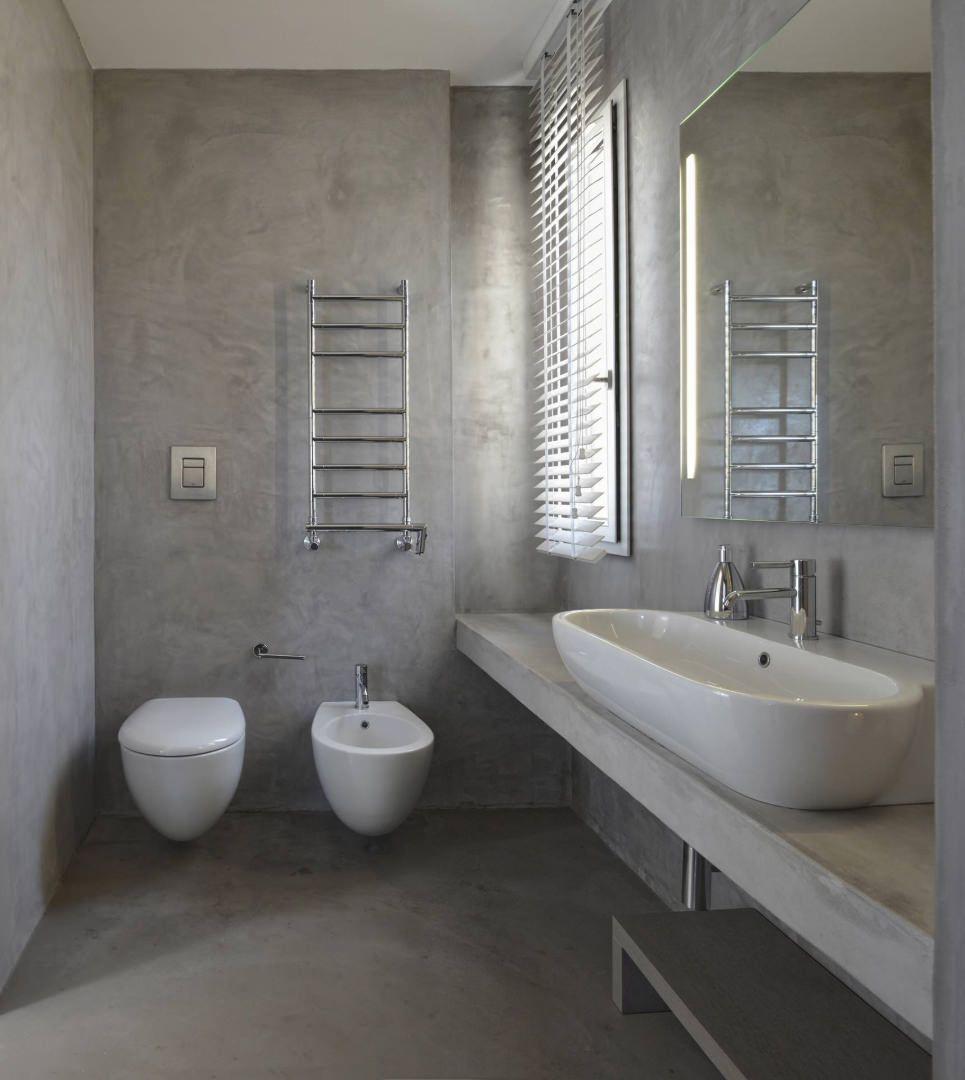 Lavabo Bagno Piccolo Moderno.50 Idee Per Ristrutturare Un Bagno Piccolo Moderno E