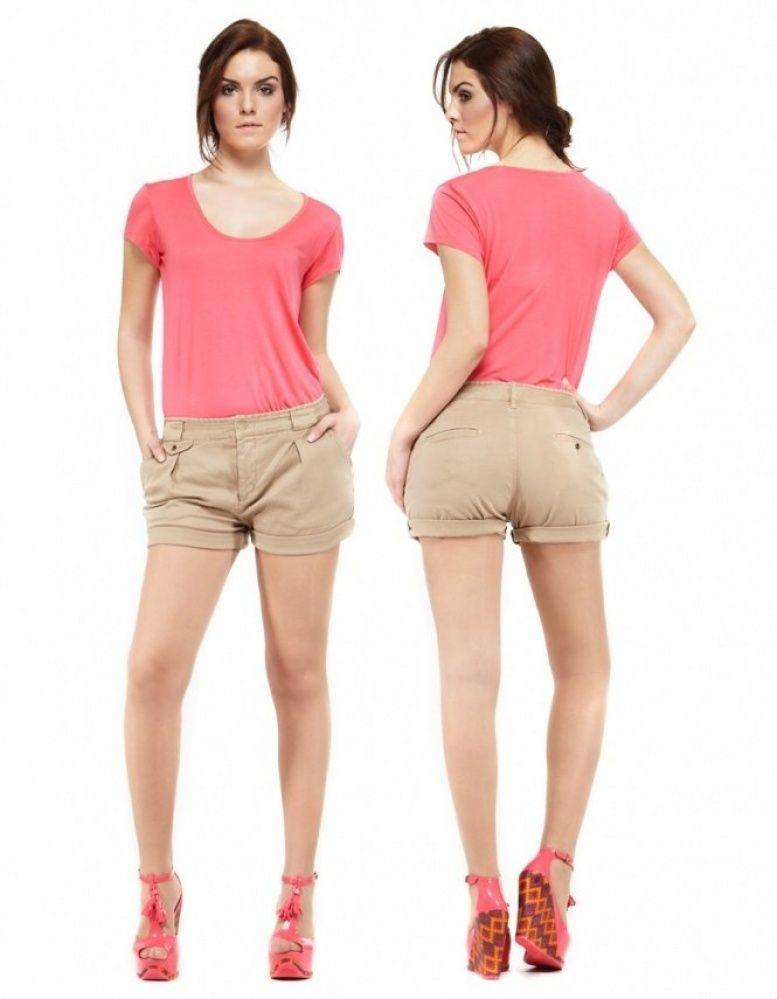 chino shorts for women - Google 搜尋 | Chino Short & crop ...