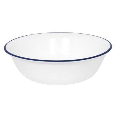 Corelle Livingware 18 oz. Soup/Cereal Bowl