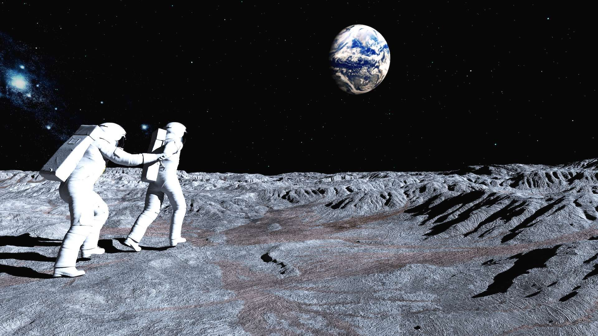 dos-astronautas-caminando-sobre-la-luna.jpg (1920×1080)