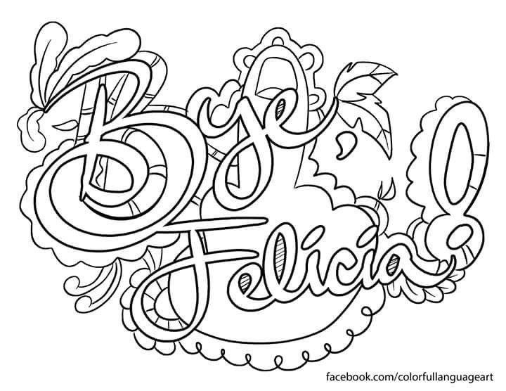 Pin by Heather Whatsittoya on Coloring Pages | Love ...