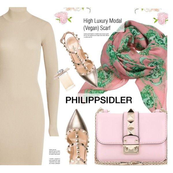 PhilippSidler.com