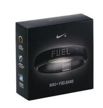 Encuentra Nike Fuel Band Rgl en Mercado Libre México. Descubre la mejor  forma de comprar online. b1c03c881696e