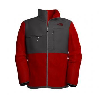 The North Face Men's Custom MEN'S CUSTOM DENALI JACKET