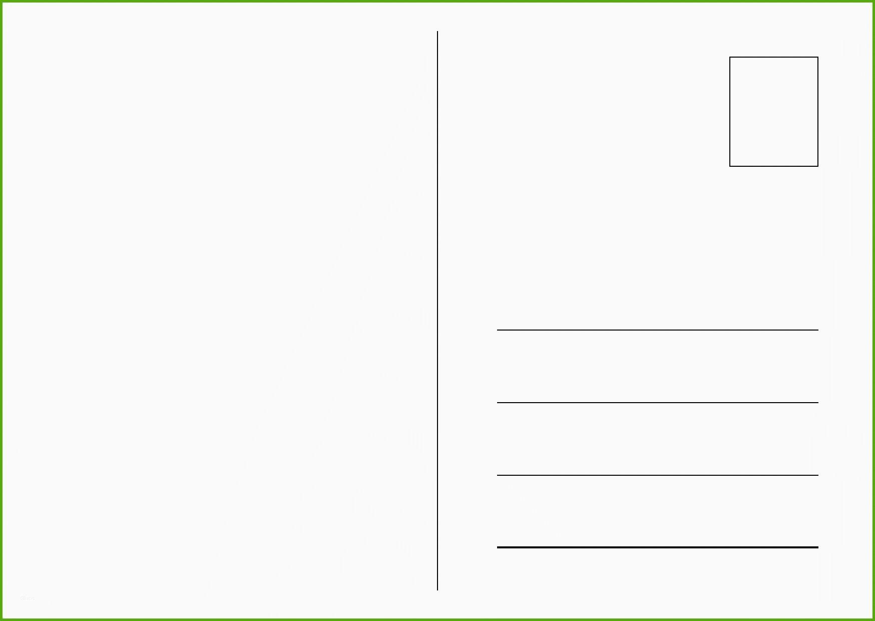Faltblatt Erstellen Und Drucken Mit Word Office Lernen Com