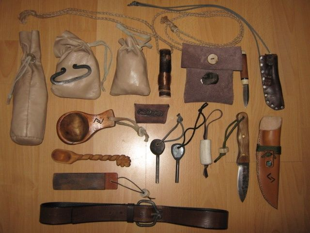 bushcraft survival belt search bushcraft