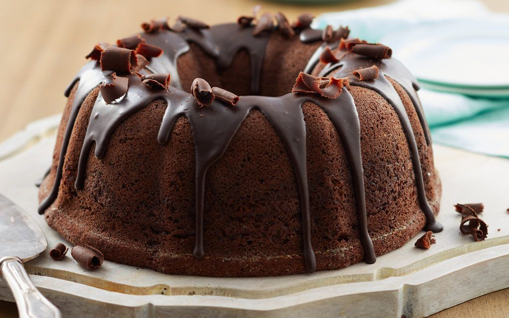 8 Chocolate Cake Ideas For National Chocolate Cake Day The Wilton Blog Chips De Chocolate Chocolate Reposteria