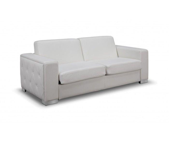 Miami And Aventura Contemporary And Modern Furniture Wh Alta Sofa Bed White Hervalusa Sofa Convertible Sofa Bed White Bedding