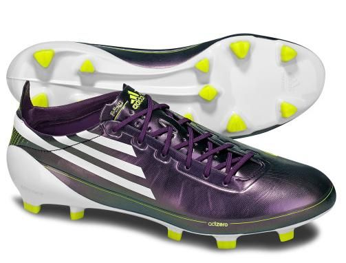 soccer cleats adidas f50