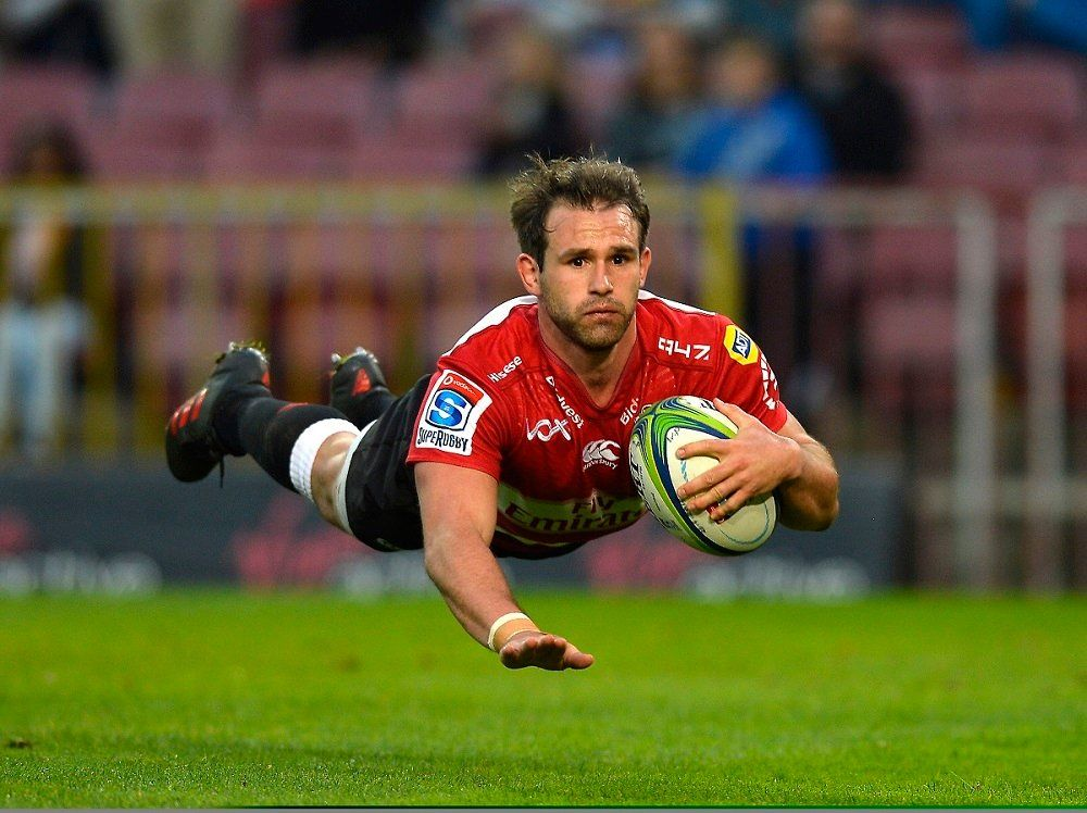 Super Rugby Scores Follow Lions Vs Bulls Live Updates Here Super Rugby Rugby Rugby Players