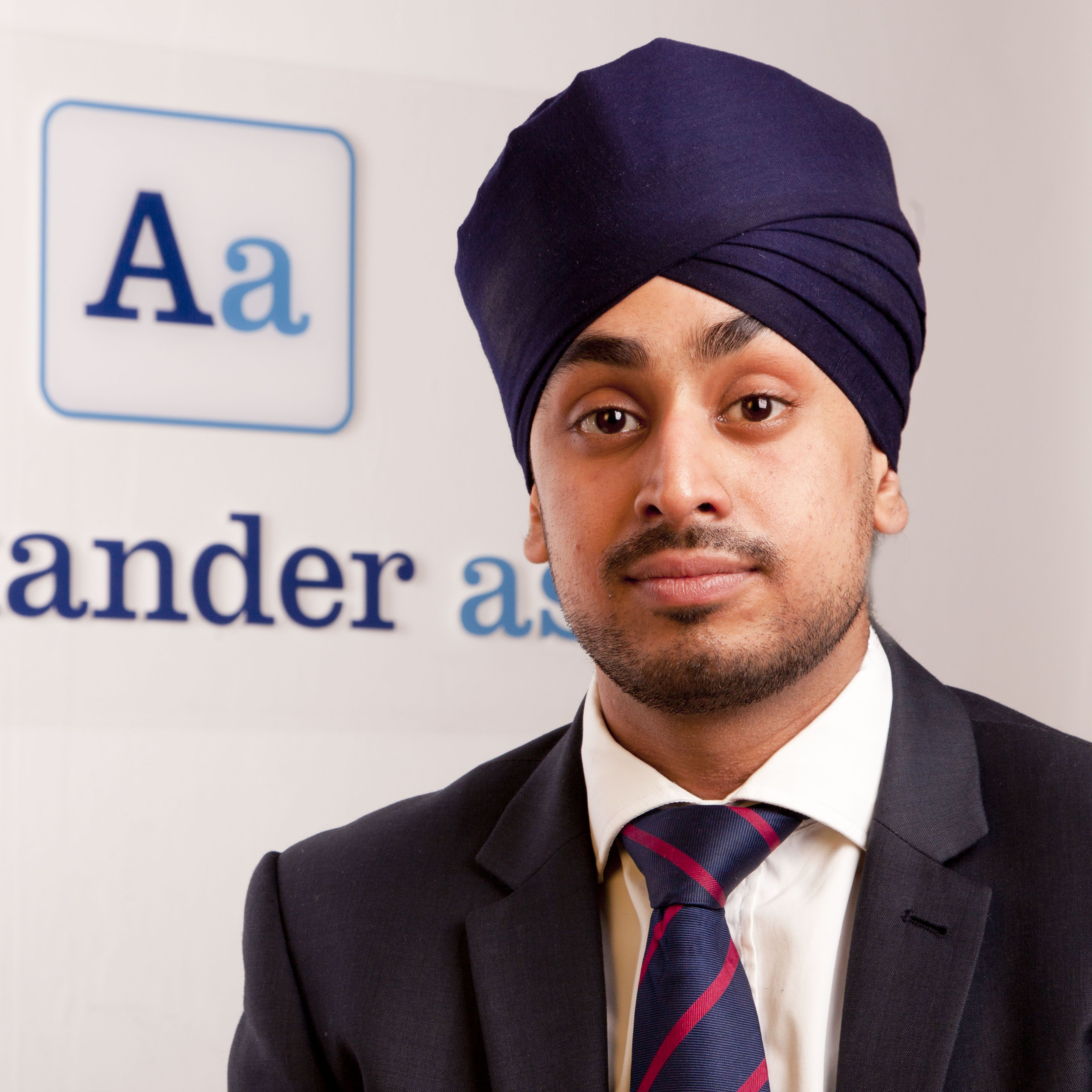 unil patel works a small number of investment banks at full registration at alexander ash the recruitment firm for finance technology and consulting jobs