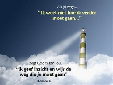 spreuken in de bijbel Bijbelse spreuken   .hetplaatjeskabinet.nl | Mickey Mouse   God  spreuken in de bijbel