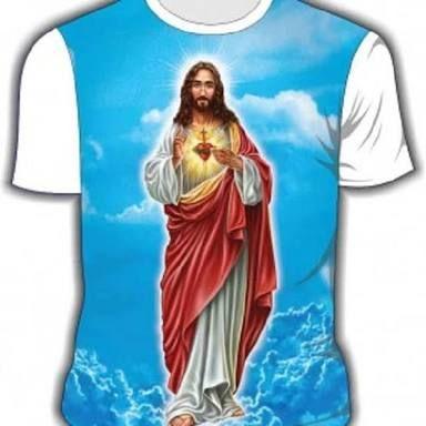 camiseta de jesus - Pesquisa Google