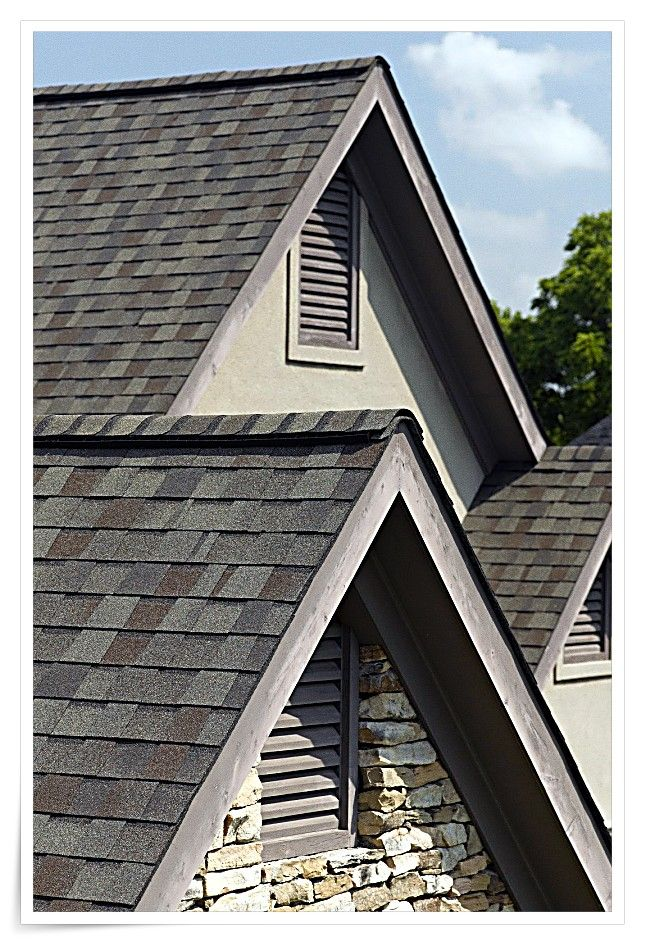 Best Pin On Roofing Ideas Cheap 640 x 480
