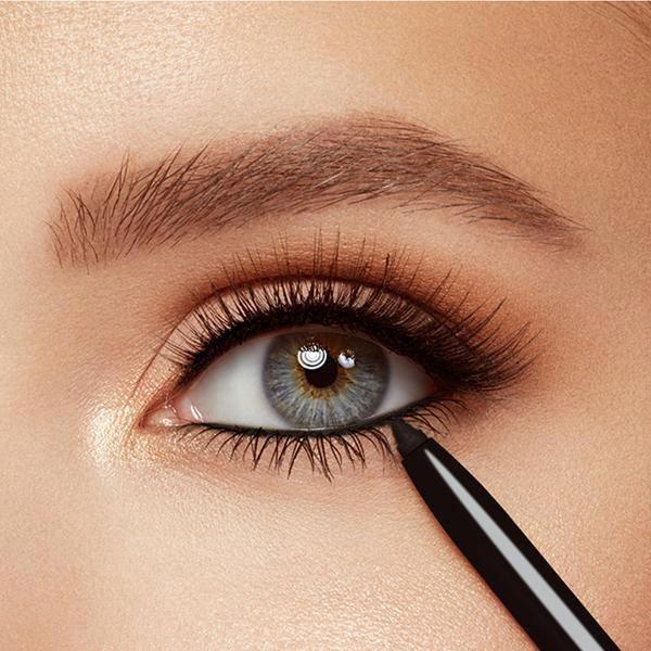 Infinity Waterproof Eyeliner™