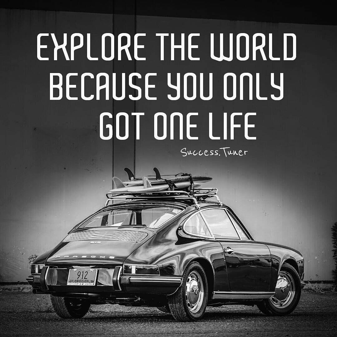 Porsche is just a pleasure. Follow me for more - @success.tuner _ ...