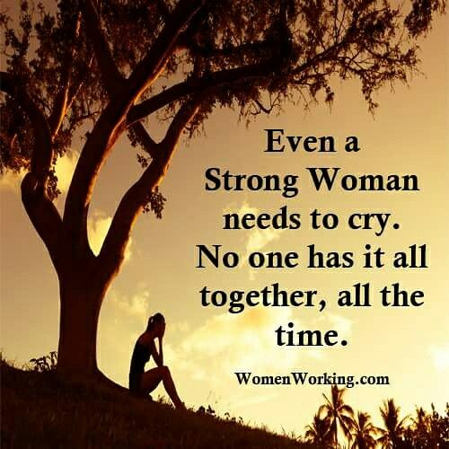 26 Quotes For Strong Women Video Video Woman Quotes Strong