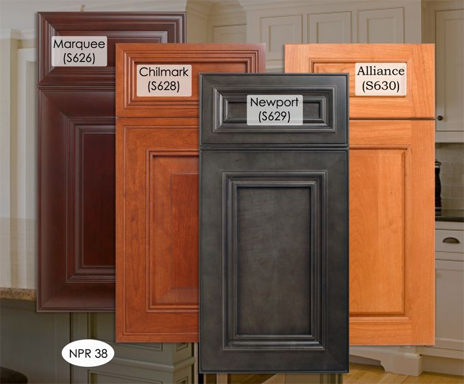 Wood Kitchen Cabinets Cleaning Tips Mycoffeepot Org