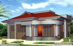 Kerala Home Design Plans With Photos With Two Storey House Design Nz With House Plans Single Story Cra Model House Plan Kerala House Design House Design Photos