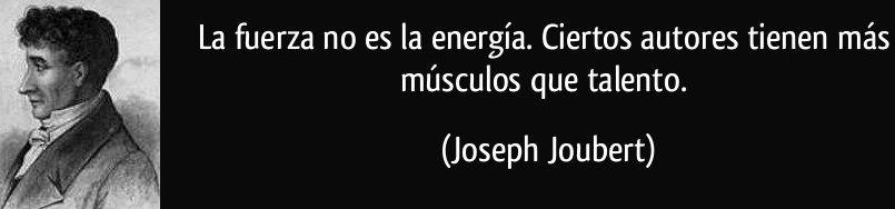 Quotes, Citas, Asertos.