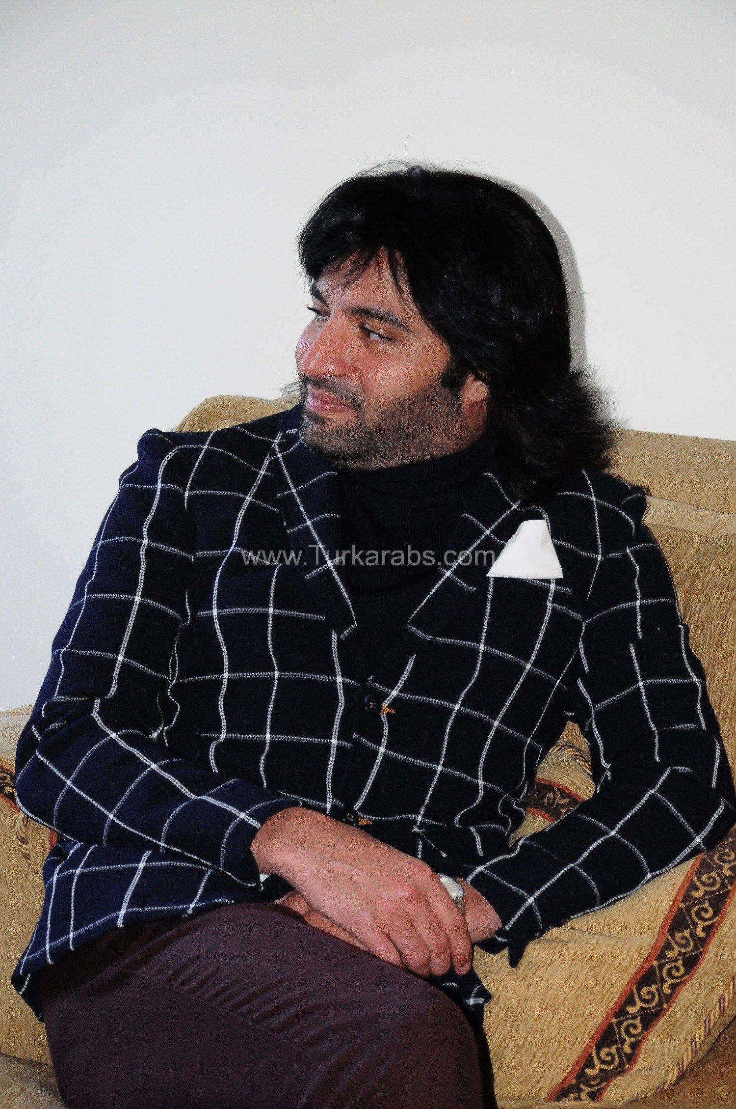 سمو الأمير طلال بن سلطان بن عبد العزيز آل سعود Men Casual Mens Tops Button Down Shirt