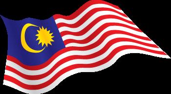 http vectorise net vectorworks logos malaysia 20 20negeri download bendera 20malaysia 20wave png malaysia flag logos free crochet bag http vectorise net vectorworks logos
