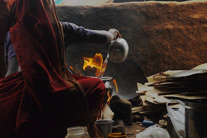 Cosa Significa Sognare Di Cucinare Conquista I Tuoi Sogni