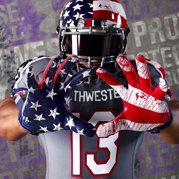 Badass American Flags Google Search College Football