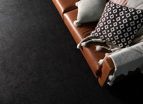 The Flooring Centre Carpet Vinyl Tiles Laminate Engineered Timber And Solid Timber Flooring Installation And Supply For New Bu Stocked Product In 2019