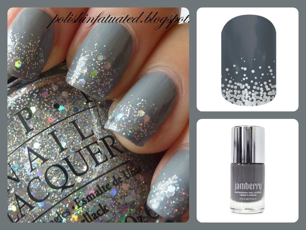 Pin By Rachel On Nails Pinterest Jamberry Nails