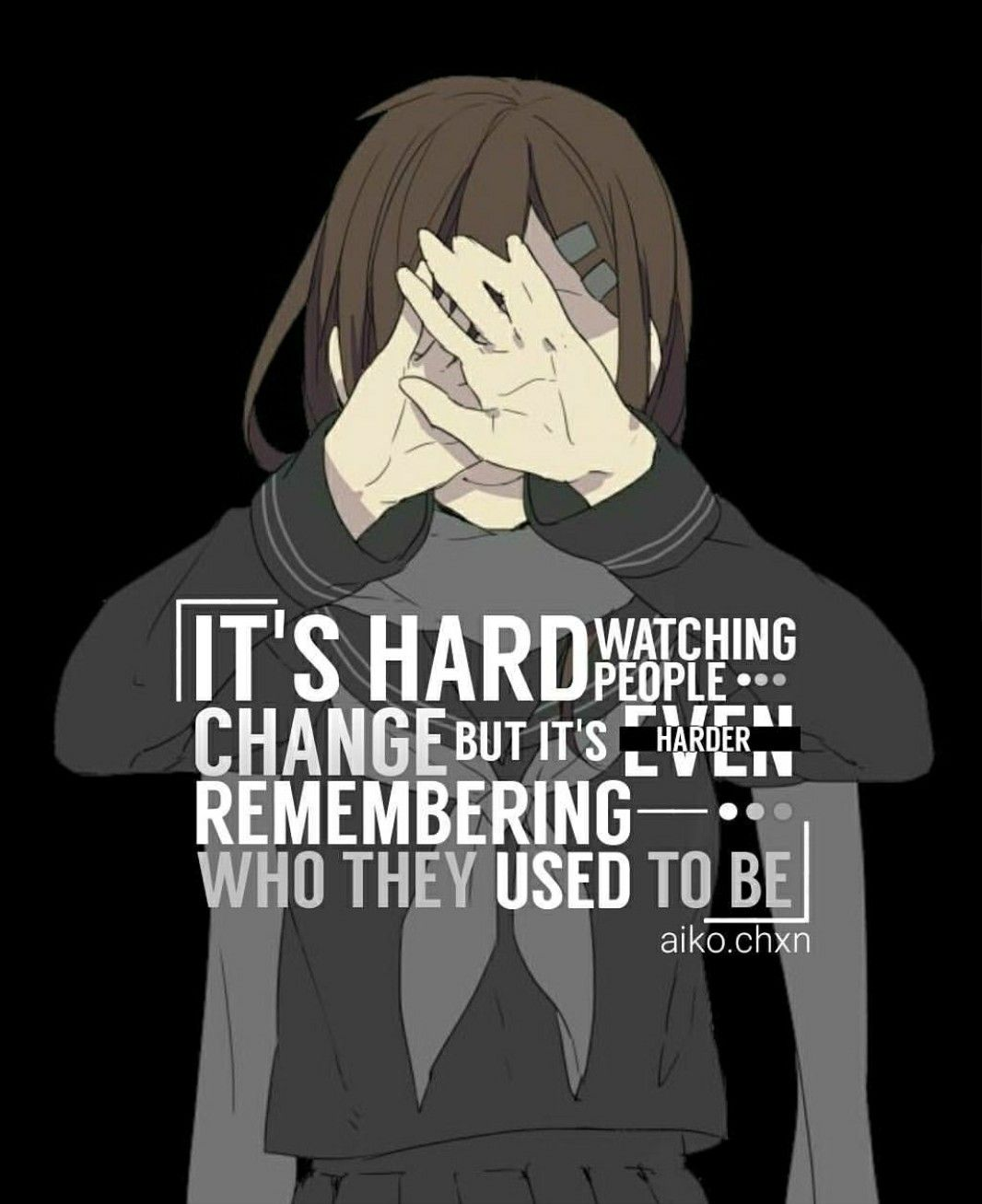 Pin on Anime/Mangas Quotes