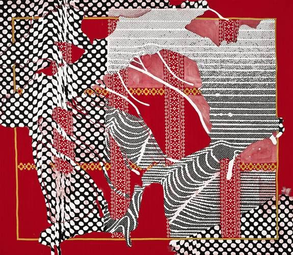 falice in wonderland artwork by sigmar polke analysis Artnet is the art world online find artworks for sale, online auctions, top galleries, leading artists, and breaking art market news from around the globe.