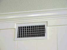 Crown Moulding Crown Molding Stairs And Doors Moldings And Trim