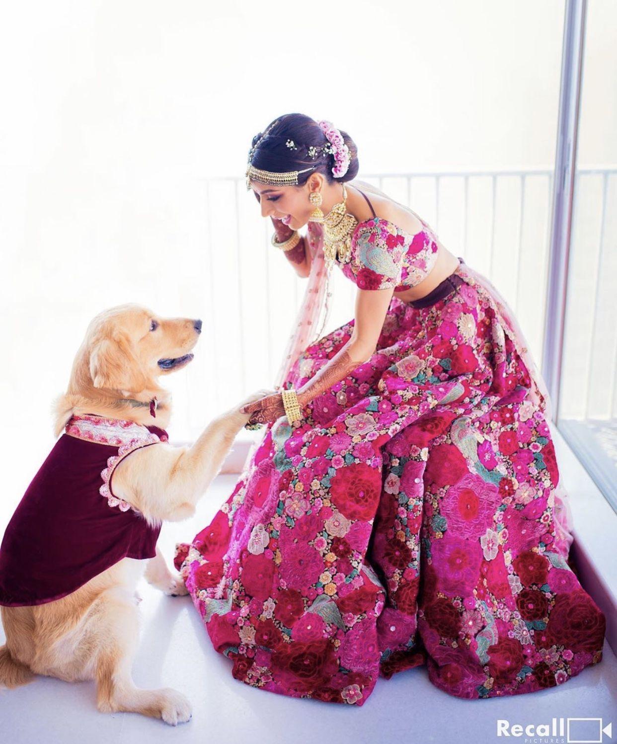 Ig Recall Photography Wedding Photography Ideas Bridesmaids