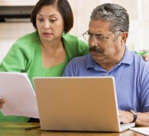 i need help paying my bills   Homeowners insurance ...
