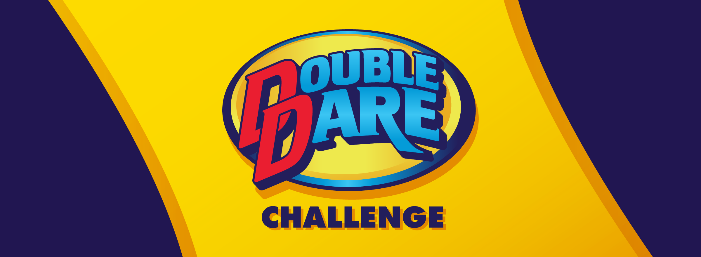 Image Result For Double Dare Nickelodeon Game Shows Double Dare Game Show