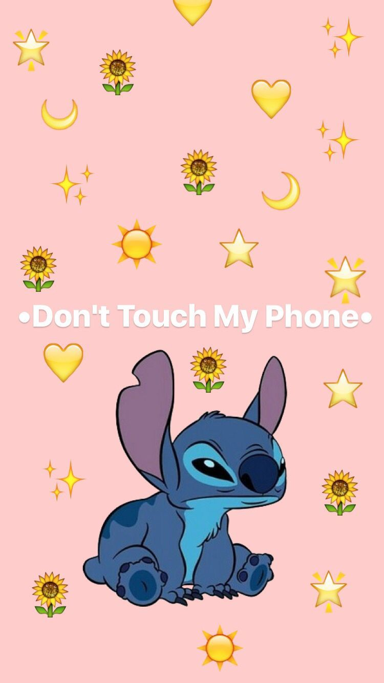 Tapete In 2020 Dont Touch My Phone Wallpapers Funny Iphone Wallpaper Funny Phone Wallpaper