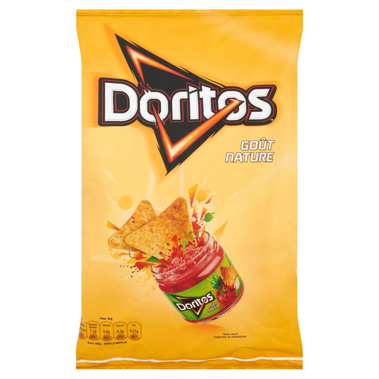 Epingle Par Hasan Vurtop Sur Abur Cubur Chips Tortilla Puce Chips