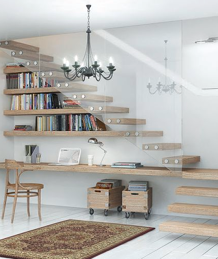 Best 20 Amazing And Innovative Stairs Ideas Stairs In Living 640 x 480