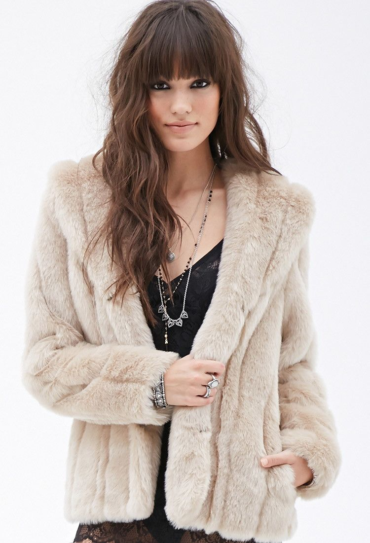 Robe Coupe Droite en Jean | Coats, Canada and Forever21
