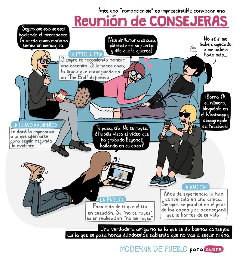 Pin De Stephanie Collet En Imperativo Reuniones Clase De Espanol Y El Humor