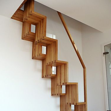 faltwerk raumspartreppe pinterest raumspartreppen treppe und dachboden. Black Bedroom Furniture Sets. Home Design Ideas