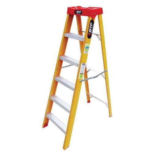854041540 Escadas com Preços Incríveis no Shoptime