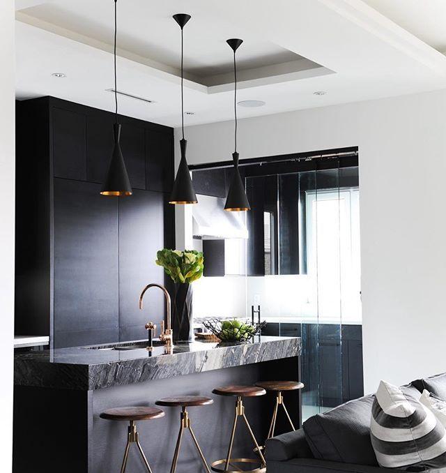 Luminária Para Cozinha Lustre Ou Pendente Pendente