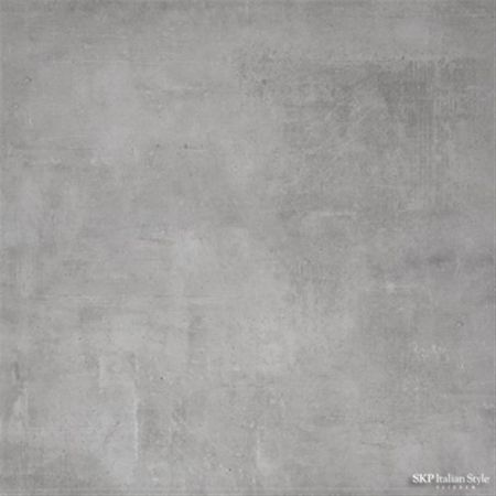 bodenfliese solo 60x60cm grigio wohnen einrichten pinterest fliesen und wohnen. Black Bedroom Furniture Sets. Home Design Ideas