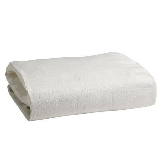 Box Spring Cover King White West Elm Mattress Covers