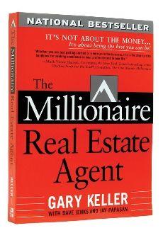 Millionaire real estate investor download the ebook