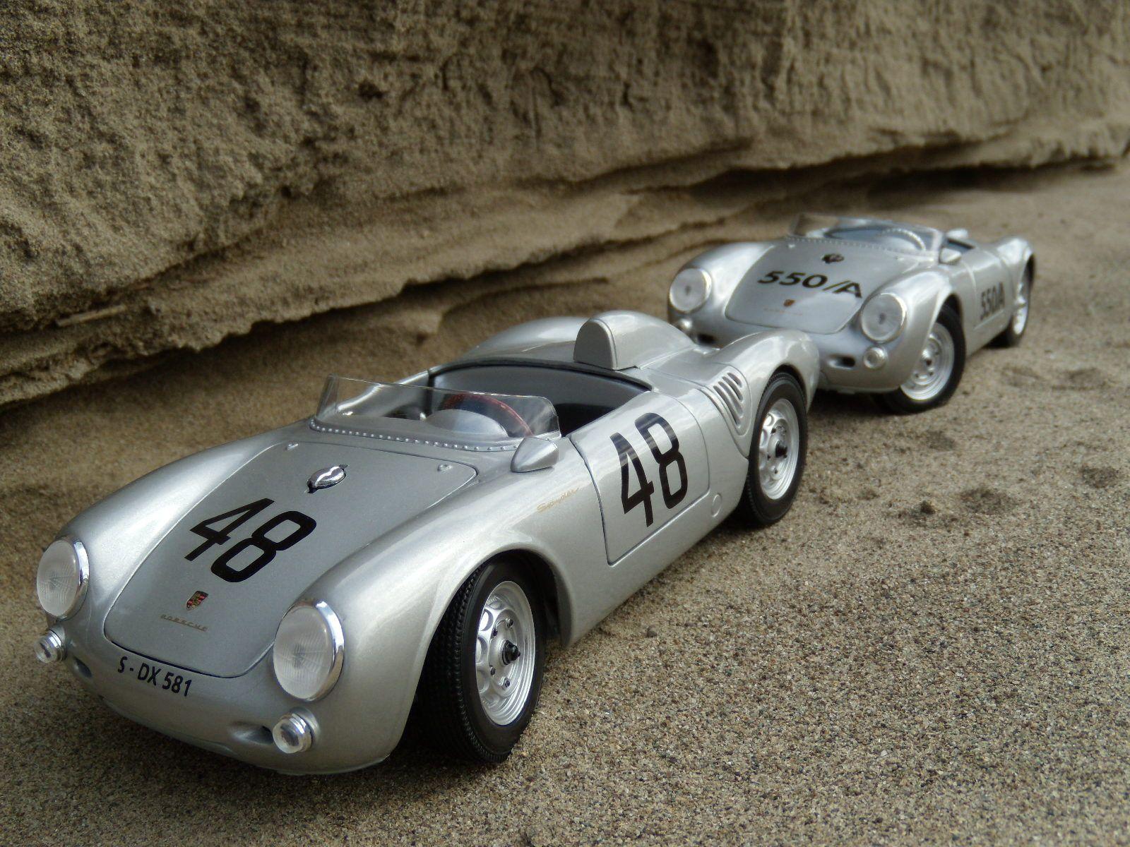 63826ec132907bae776ad7c455336753 Outstanding Maisto Porsche 911 Gt1 Le Mans 1998 Cars Trend