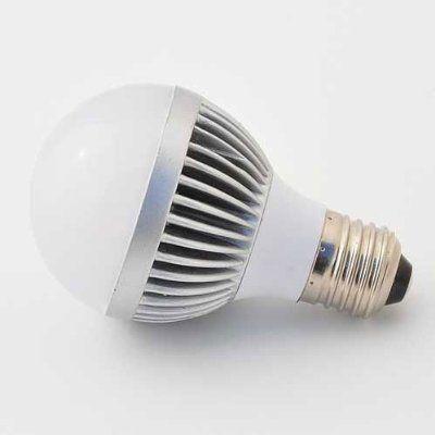 Ledwholesalers E26 Screw Base 12 Volt Ac Dc 5 6 Watt Rv Camper Marine Low Voltage Led Light Bulb Warm White 1016w Low Voltage Led Lighting Led Light Bulb Bulb